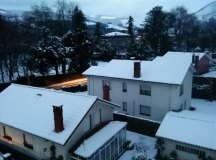 150204-nevada-comarca-116