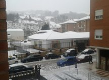 150204-nevada-comarca-22-colegio-pereda
