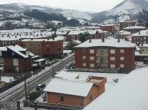 150204-nevada-comarca-25-desde-mutua