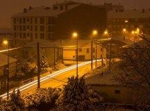150204-nevada-comarca-31-desde-la-cuesta