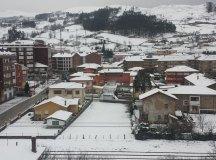 150204-nevada-comarca-40-LCB