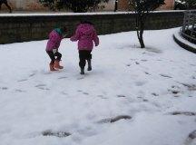 150204-nevada-comarca-46-Los-Corrales5