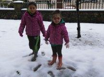 150204-nevada-comarca-47-Los-Corrales6