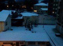 150204-nevada-comarca-50-Los-Corrales10