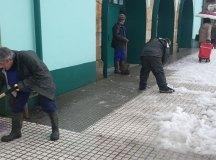 150204-nevada-comarca-53-Los-Corrales13