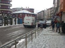 150204-nevada-comarca-54-Los-Corrales14