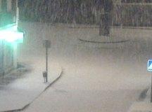 150204-nevada-comarca-55-los-corrales-amnistia-2