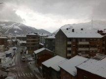 150204-nevada-comarca-56-los-corrales--avda-cantabria
