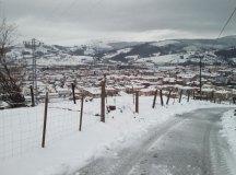 150204-nevada-comarca-57-los-corrales-camino-lobao
