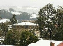 150204-nevada-comarca-58-los-corrales-casona