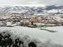 150204-nevada-comarca-59-los-corrales-desde-alto