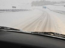 150204-nevada-comarca-60-Autovía-desde-Reinosa