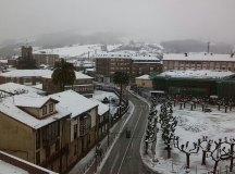 150204-nevada-comarca-62-los-corrales-plaza-constitucion