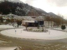 150204-nevada-comarca-65-barros