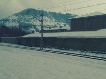 150204-nevada-comarca-65-los-corrales-vias
