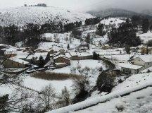 150204-nevada-comarca-71-Cohicillos