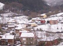 150204-nevada-comarca-80-coo