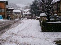 150204-nevada-comarca-8002150204-nevada-comarca-8009Bárcena2