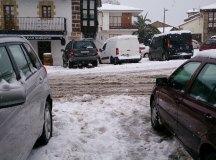 150204-nevada-comarca-8003150204-nevada-comarca-8010Bárcena4