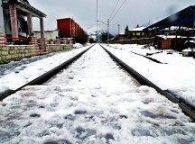 150204-nevada-comarca-8004150204-nevada-comarca-8034Los-Corrales-Vías-Tren