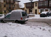 150204-nevada-comarca-8006150204-nevada-comarca-8008Bárcena1