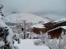 150204-nevada-comarca-8008150204-nevada-comarca-8036Collado