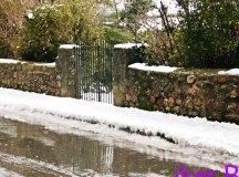 150204-nevada-comarca-8010150204-nevada-comarca-8004Los-Corrales-La-HayeF