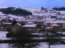 150204-nevada-comarca-8012150204-nevada-comarca-8014Los-Corrales