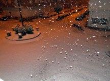150204-nevada-comarca-8014150204-nevada-comarca-8029Los-Corrales4