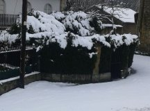150204-nevada-comarca-8018150204-nevada-comarca-8021Santa-Cruz1