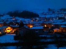 150204-nevada-comarca-8033150204-nevada-comarca-8015Los-Corrales2