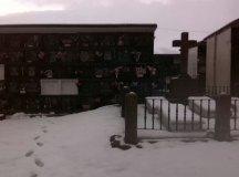 150204-nevada-comarca-8034150204-nevada-comarca-8027Cementerio-Los-Corrales5