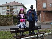 150213-carnavales-los-corrales-003