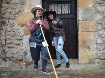 150213-carnavales-los-corrales-006