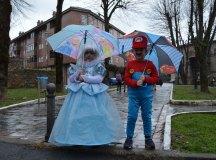 150213-carnavales-los-corrales-008