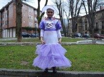 150213-carnavales-los-corrales-012
