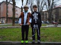 150213-carnavales-los-corrales-017