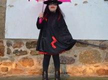 150213-carnavales-los-corrales-021