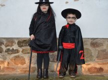 150213-carnavales-los-corrales-022
