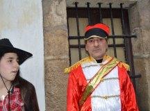 150213-carnavales-los-corrales-025