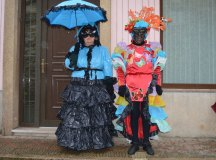150213-carnavales-los-corrales-033