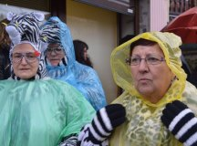 150213-carnavales-los-corrales-035
