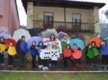 150213-carnavales-los-corrales-041