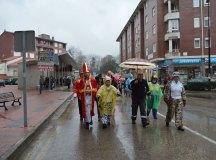 150213-carnavales-los-corrales-043