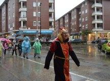 150213-carnavales-los-corrales-045