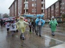 150213-carnavales-los-corrales-046