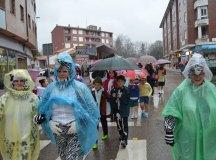 150213-carnavales-los-corrales-047
