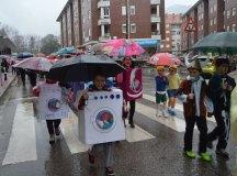 150213-carnavales-los-corrales-048
