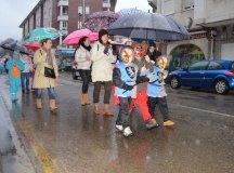 150213-carnavales-los-corrales-058