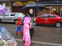 150213-carnavales-los-corrales-064